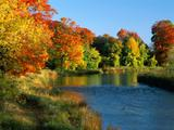 Wallpaperi Th_56466_Credit_River6_Ontario0_Canada_122_685lo