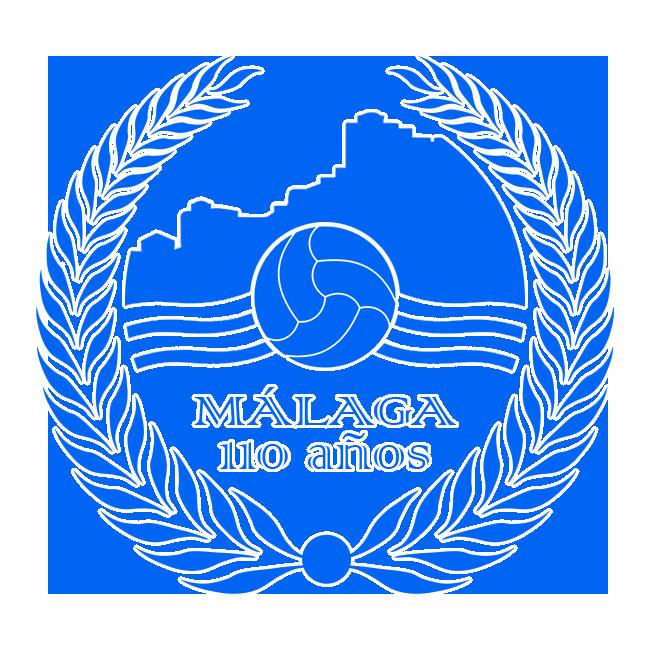 El Málaga busca su logo histórico con un concurso - Página 2 1-458896c