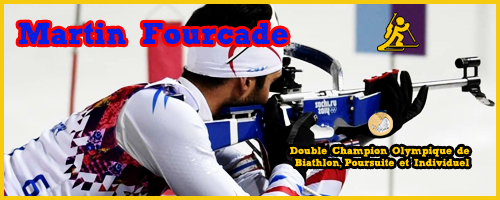 Fantasy TOP 14 Fourcade-43e68d1