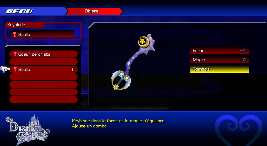 Kingdom Hearts Rebirth 2 - Page 5 000-45437b2
