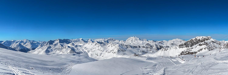Panoramique Neige Cramé Rt_01-444719d