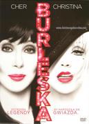 [Tema Oficial] Fotos Promo + Poster Oficial de Burlesque! - Página 10 Th_521273514_burleska_polanddvd_book_01_122_539lo
