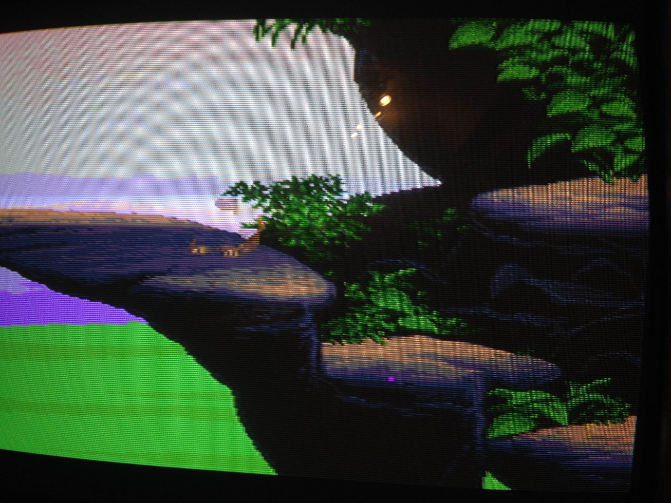 Problème affichage SNES Photo3-44873fa
