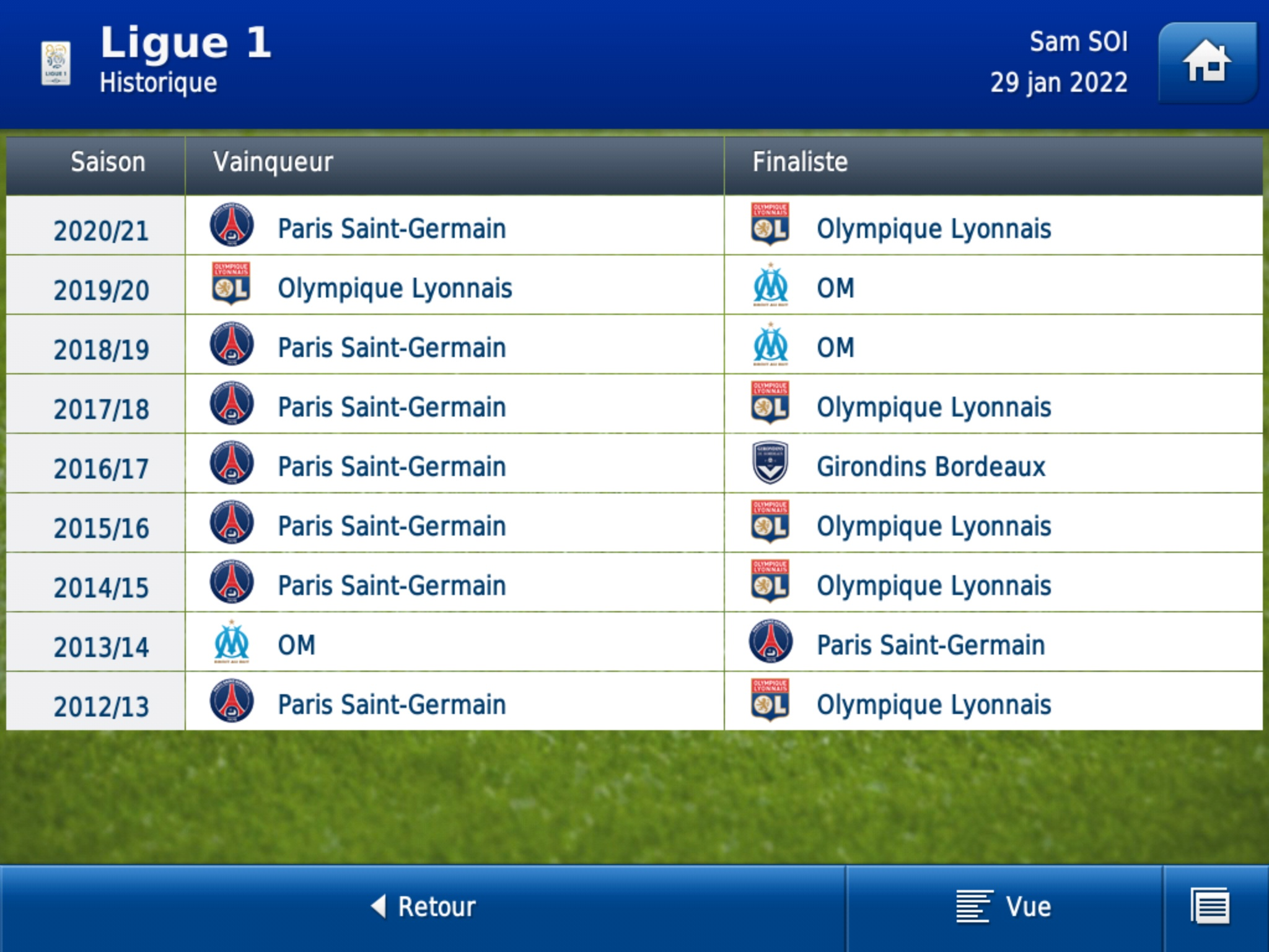 Football Manager Image-44606c1
