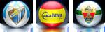 La porra: Malaga CF vs Elche CF 1-453c09d