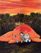 [Wallpaper + Screenshot ] Doraemon Th_037901316_291088_122_256lo