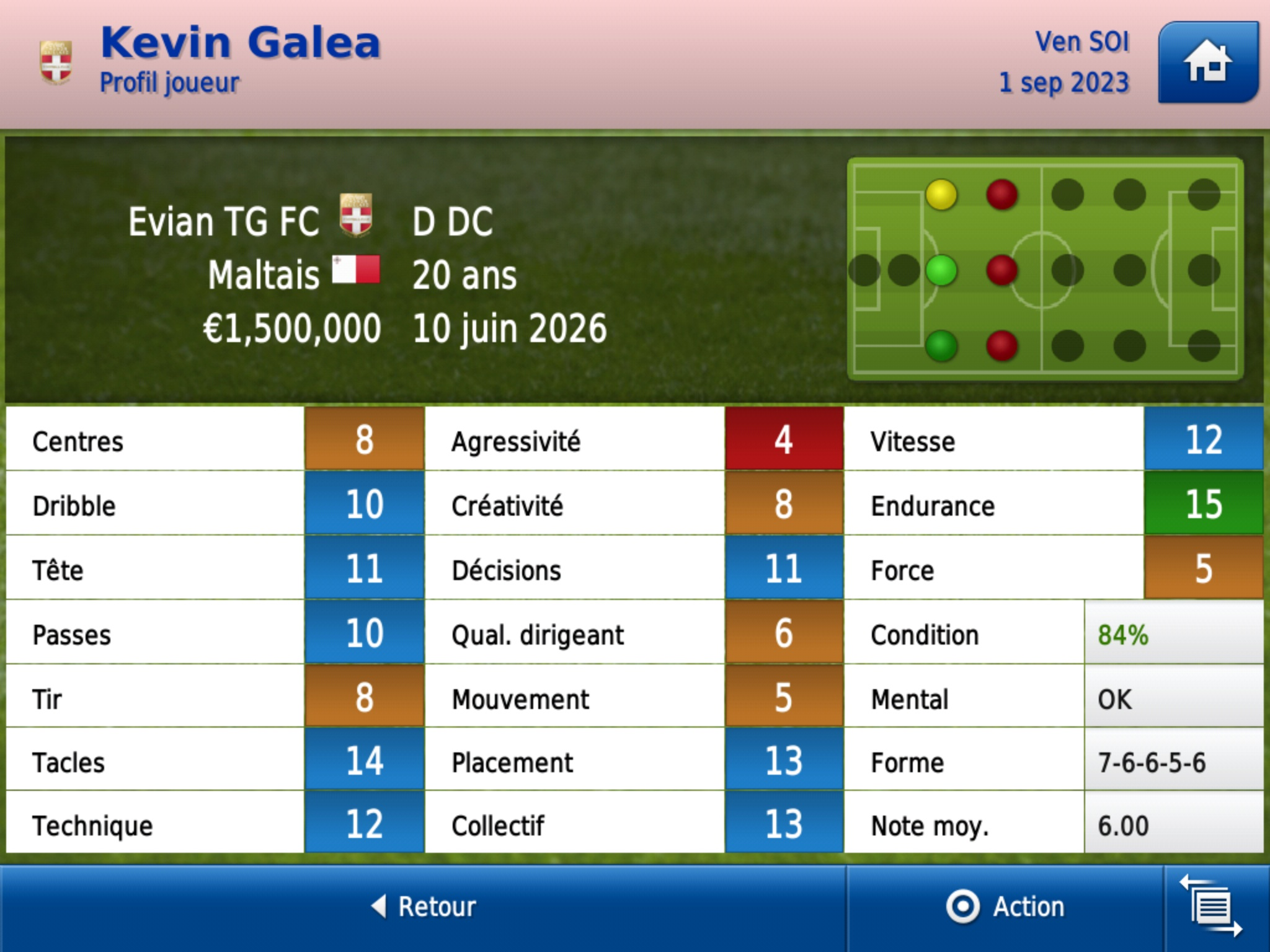 Football Manager Image-447828f