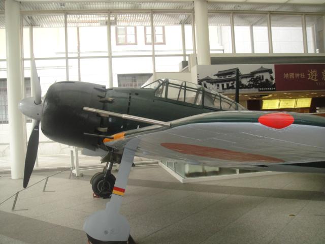 MITSUBISCHI A6M5 modèle 52 Dsc05320-4548e9d