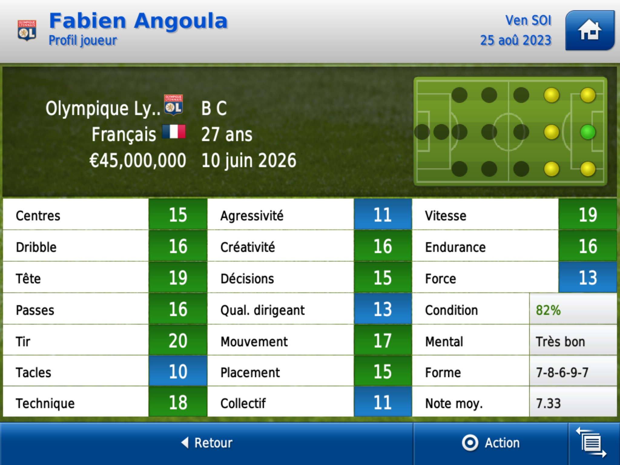 Football Manager Image-44780a4