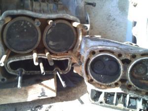 Fiat 126 BIS - restauracija Th_242288290_IMG0420_122_148lo