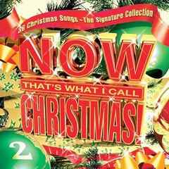 Vánoční alba Th_72322_Now4_That80s_What_I_Call_Christmas0_2_122_220lo