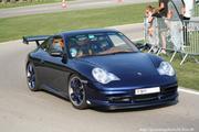 Photos de mes rencontres Porsche Th_57367_IMG_6377_122_364lo