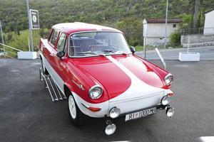 Škoda 1000 MB - 1968 godina - Page 5 Th_688961704_K11484_A_133458170542_122_484lo