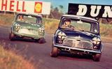 1960's MINI RACERS IN COLOUR Th_16606_060619_austin-mini_curva_122_634lo