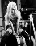 Christina Aguilera - Photoshoot Colection.- Th_70934_Christina_Aguilera-015318_Michael_Thompson_-_Allure_-_2002_122_947lo