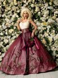 Christina Aguilera - Photoshoot Colection.- - Página 2 Th_02778_Christina_Aguilera-010844_Mark_Seliger_-_Macy63s_ads_-_2008_122_970lo