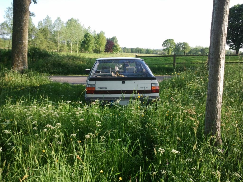 Ma renault 11 spring 1.2 - Page 4 5-45b6cdc