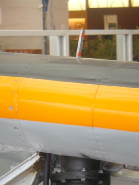 MITSUBISCHI A6M5 modèle 52 Dsc05351-4548d2f