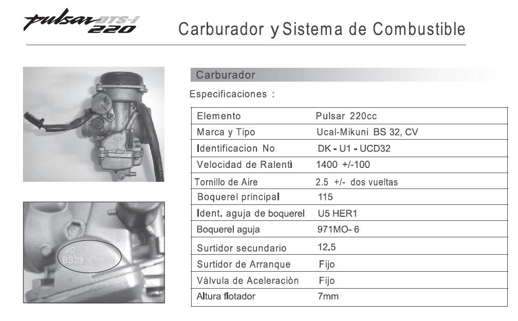 consumo de la 200ns  - Página 2 Carbup220-4511038