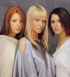Calendarios de Girls Aloud/Cheryl/Sarah Th_51505_6_122_220lo