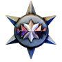 Médailles de Halo Reach (Perfection/Medals) - Page 10 Th_26969_Potankhamon_122_369lo