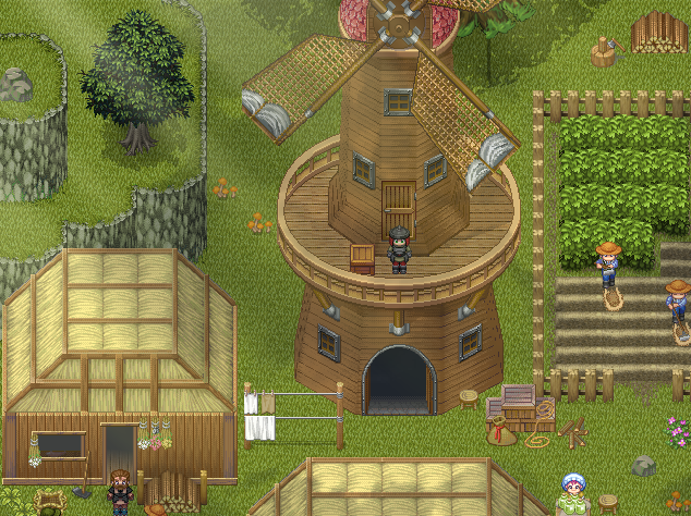 RPG MAKER XP La chute d'Atalanta Moulin6-50c129f