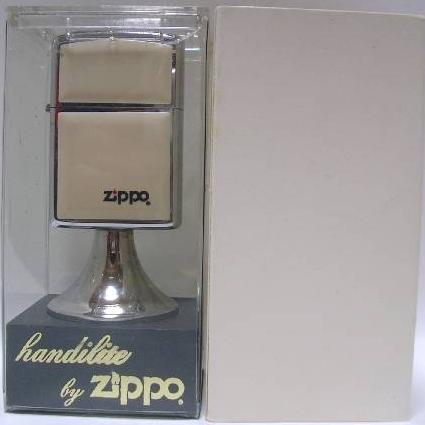 Datation - [Datation] Les Zippo Table Lighter Handilite-v2-5268ba4