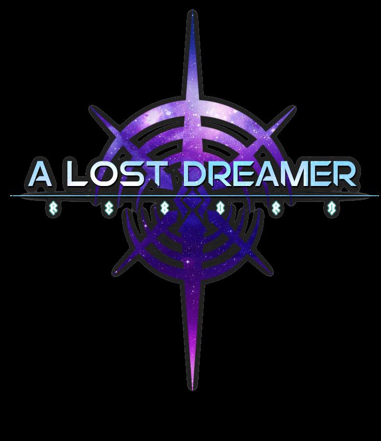 MensuMaker #06 - Décembre 2017  Alostdreamer-52b573b