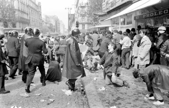 Une petite histoire par jour (La France Pittoresque) - Page 6 Mai-68-crs_maxi-5468c87