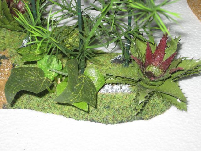 VENDU végétation luxuriante 1 Img_0350-503049d