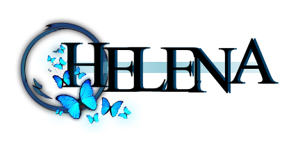 VOTE projet de l'entête! Logo-4e8819b