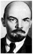 Lénine, inventeur du paradis sur terre Img_1151-55b1914