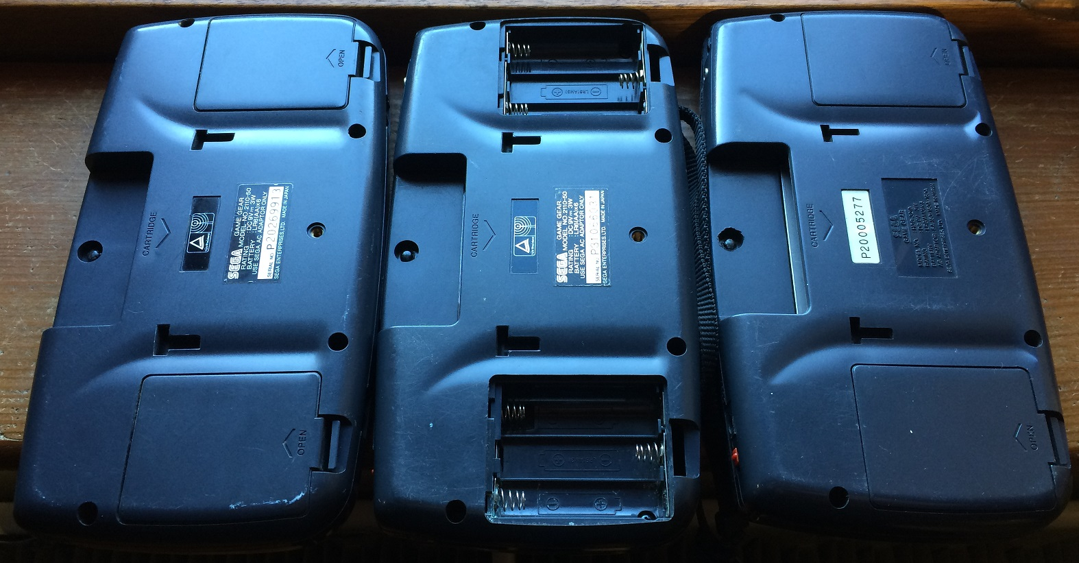 Lot gamegear à réparer File5-22-55883f8
