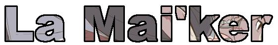 Mai'ker - hebdo n°57 Sans-titre-4f7502a