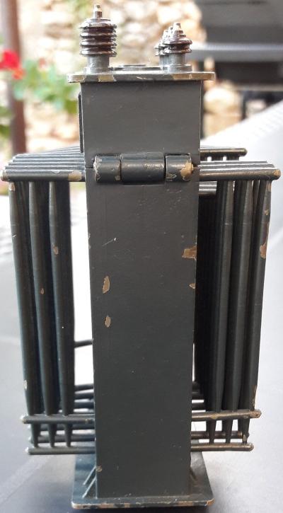 Datation - [Datation] Les Zippo Table Lighter Zippo-table-ge-trabsformer-4-526942d