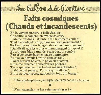 Les Fillons - Page 2 Canard-contesse-4e9b6dd
