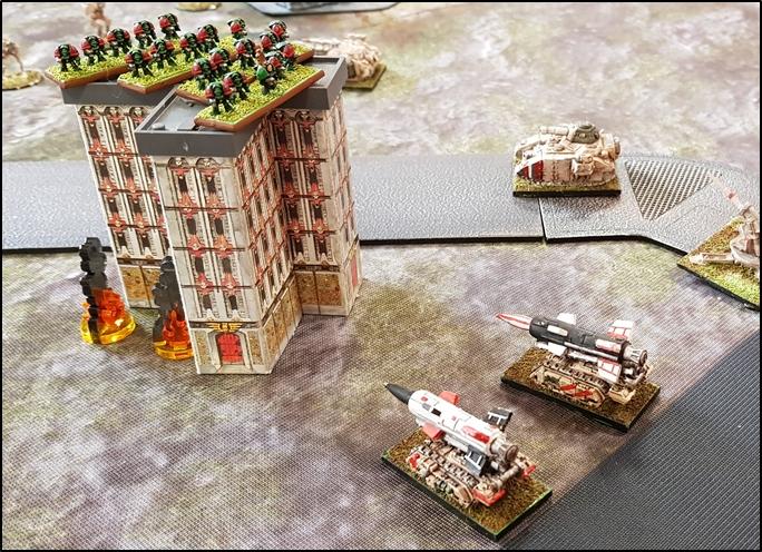 L'incident de Talors - Space Marines vs Garde Impériale 20180915_incident_talors_06-5518285