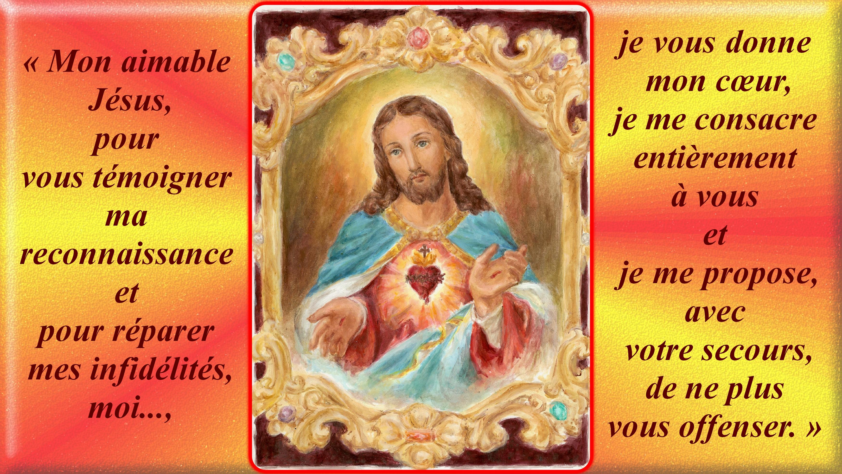 CONTRITION PARFAITE & COMMUNION SPIRITUELLE Cons-cration-au-sacr--coeur-555f31b