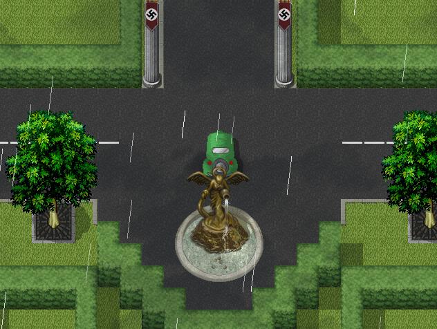 RPG MAKER XP Sentinelles la quête du temps Altes2-4e4ae3a