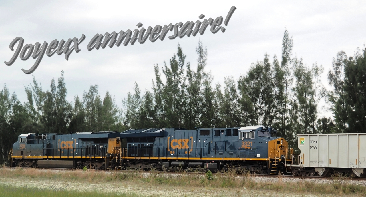Joyeux anniversaire honga blotz! Anniv_train-5108781