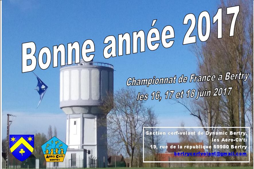 Championnat de France 2017 - Page 2 Voeux_2017-51512a1
