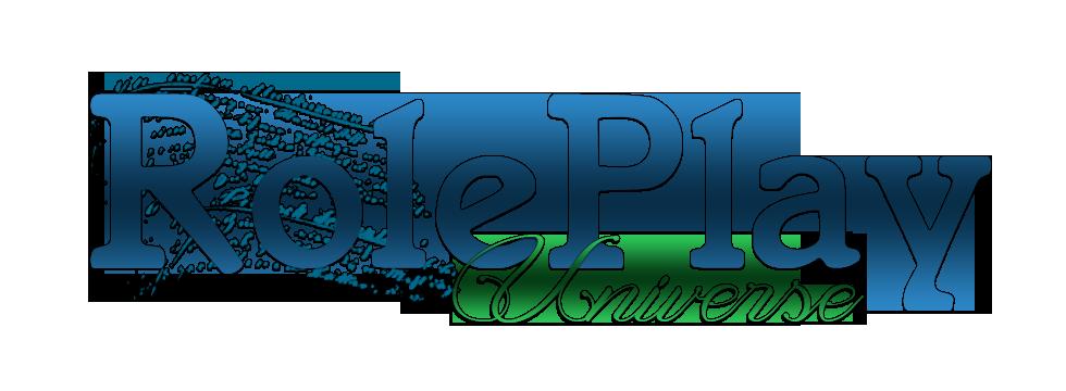 Fiche pub Rp Harry-potter Logo-4761f48