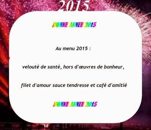 Bonnes fêtes 2015-495a51f