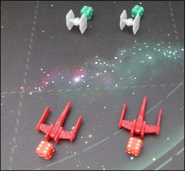 Fleet Commander - Star Wars Figurines_des-4ed686d