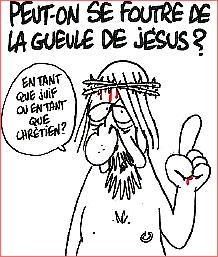 Des blagues sur les religions Jesus-juif-496801c