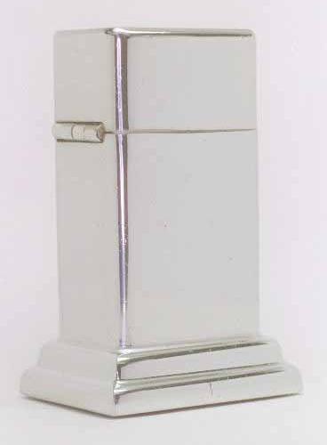 Datation - [Datation] Les Zippo Table Lighter 1949-1954-3e-barcroft-v1-526880d