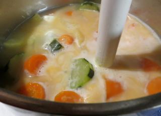 Soupe au pain à l'ail Img_4742-50d21dd