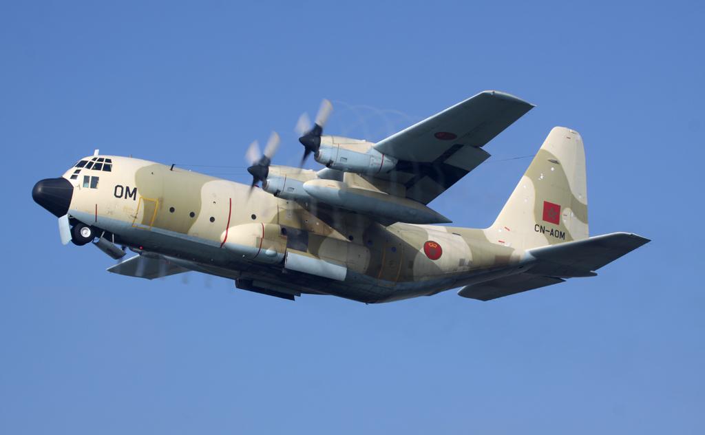 FRA: Photos d'avions de transport - Page 20 Img_0100-486044d