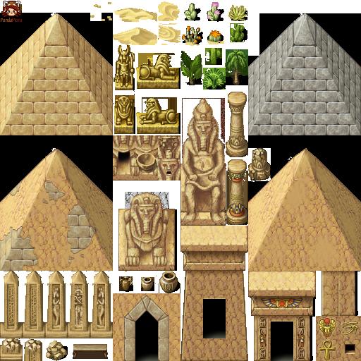 Sur la plaaaaage abandonnéeeee Egypte-4f3433c