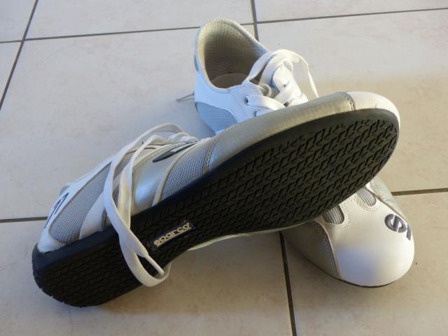 [VDS] Chaussures Sparco P1010806-4d5e90d